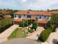 Home for sale: 621 Santa Maria Dr., Saint Petersburg, FL 33715