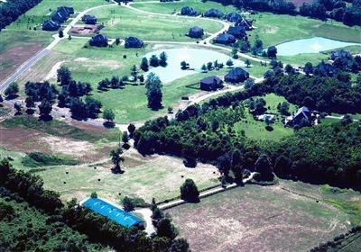 3892 Real Quiet Ln., Lexington, KY 40509 Photo 18