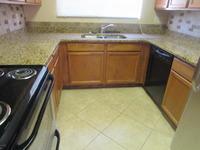 Home for sale: 9850 N. Moon Canyon, Tucson, AZ 85742