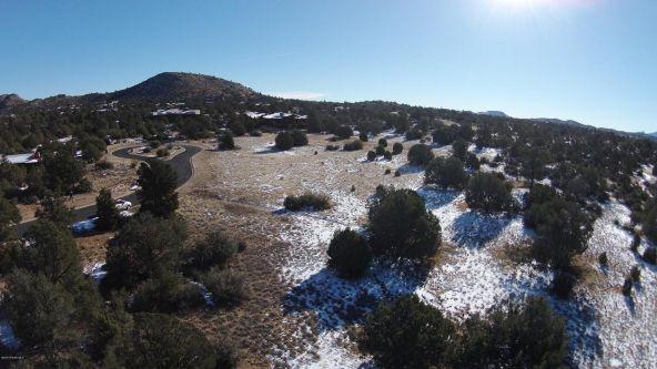 14420 N. Sandia Ln., Prescott, AZ 86305 Photo 4