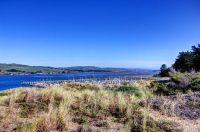 Home for sale: 1835 Bay Flat Rd., Bodega Bay, CA 94923