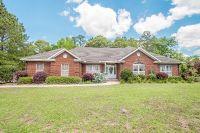 Home for sale: 7173 Cannon Ball Cir., Bay Minette, AL 36507