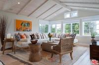 Home for sale: Santa Barbara, CA 93108