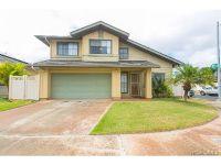 Home for sale: 91-1058 Papaa St., Kapolei, HI 96707