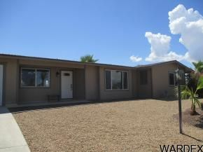 190 Aspen Dr., Lake Havasu City, AZ 86403 Photo 47