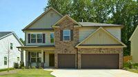 Home for sale: 559 Legend Oaks Dr, Chapel Hill, NC 27517