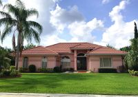 Home for sale: 8024 S.E. Windjammer Way, Hobe Sound, FL 33455