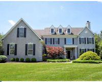 Home for sale: 825 Spring House Farm Ln., Lower Gwynedd, PA 19002