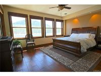 Home for sale: Paha, Bass Lake, CA 93604