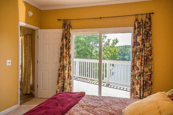231 Lakeview Ridge Cir., Dadeville, AL 36853 Photo 18