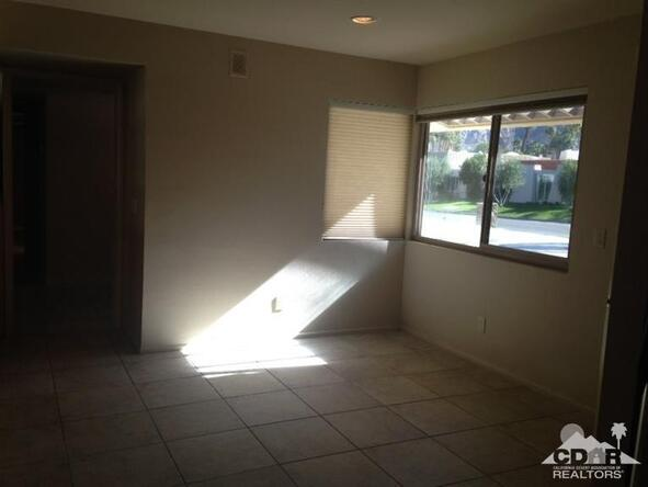 76320 Shoshone Dr., Indian Wells, CA 92210 Photo 10