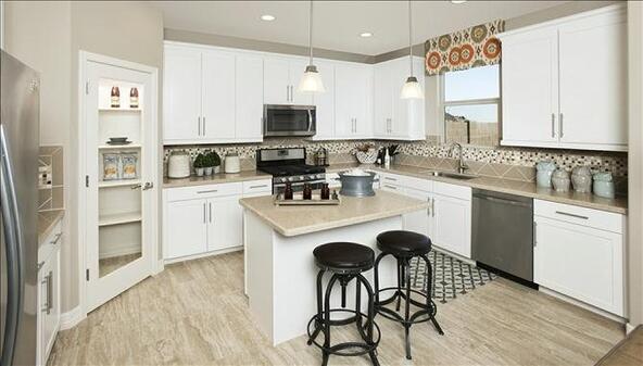 2156 W. Kenton Way, San Tan Valley, AZ 85142 Photo 5