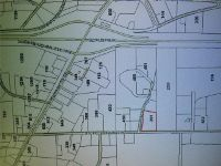 Home for sale: 201 Poarch Loop Rd., Calhoun, GA 30701