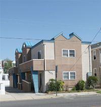 Home for sale: 9605 Ventnor Ave. 1, Margate City, NJ 08402