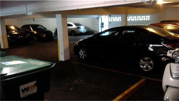1498 Jefferson Ave. # 302, Miami Beach, FL 33139 Photo 21