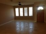 3507 W. Campo Bello Drive, Glendale, AZ 85001 Photo 4