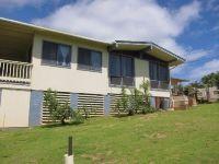 Home for sale: 4711 Pelehu Rd., Kapaa, HI 96746