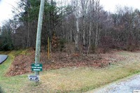 Home for sale: Lot 7c Bench Mountain Way, Sevierville, TN 37876