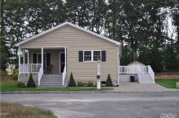 Home for sale: 1661-572 Old Country Rd., Riverhead, NY 11901