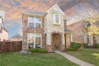 Home for sale: 7384 Danbridge Ln., Frisco, TX 75035