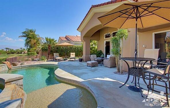 530 Gold Canyon Dr., Palm Desert, CA 92211 Photo 49