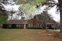 Home for sale: 120 Shady Glen Ln., Albany, GA 31721