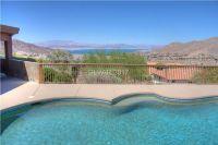 Home for sale: 376 Laurel Dr., Boulder City, NV 89005