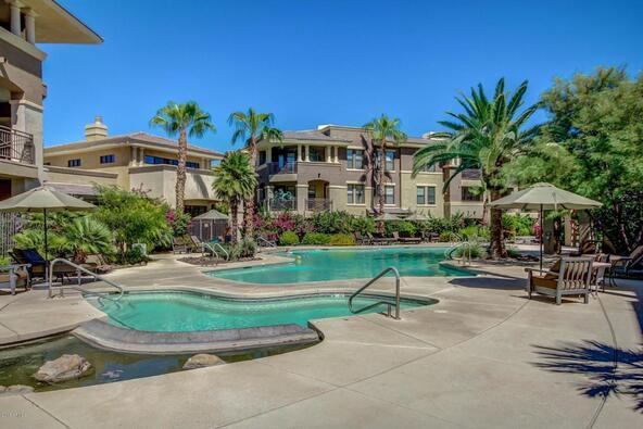 7601 E. Indian Bend Rd., Scottsdale, AZ 85250 Photo 29