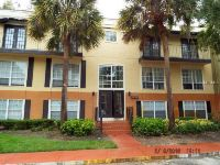 Home for sale: 4061 Dijon Dr., Orlando, FL 32808