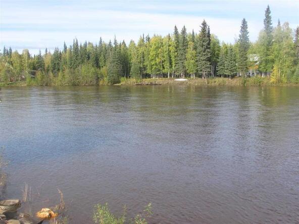 5170 Fouts Avenue, Fairbanks, AK 99709 Photo 5