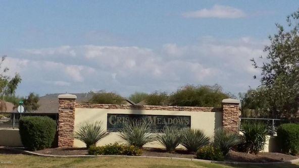 21553 S. 217th St., Queen Creek, AZ 85142 Photo 61