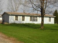 Home for sale: 2685 N. State Rd. 827, Angola, IN 46703