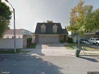 Home for sale: Salinas, Costa Mesa, CA 92626