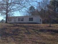 Home for sale: 177 Coosa County Rd. 157, Rockford, AL 35136