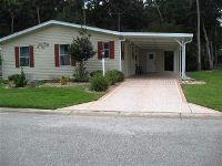 Home for sale: 17 Galemont Dr., Flagler Beach, FL 32136
