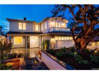 Home for sale: 1457 18th St., Manhattan Beach, CA 90266