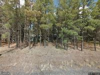 Home for sale: Hwy. 180, Flagstaff, AZ 86001