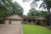 Home for sale: 224 Arlington Dr., Hot Springs, AR 71913