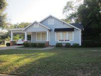 Home for sale: 1106 Baker, Albany, GA 31707