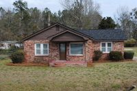 Home for sale: 1835 Myrtle Beach Hwy., Sumter, SC 29153