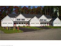Home for sale: 39 Chamberlain Way 39, Kennebunk, ME 04043