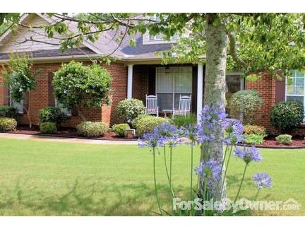 200 Sommer Oak Dr., Enterprise, AL 36330 Photo 2
