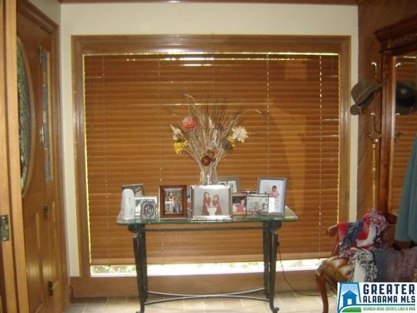 2370 Co Rd. 753, Clanton, AL 35045 Photo 32