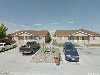 Home for sale: Krameria, Commerce City, CO 80022
