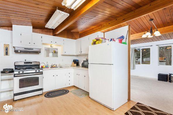8130 E. 5th Avenue, Anchorage, AK 99504 Photo 10