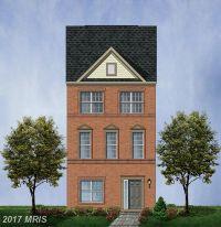 Home for sale: 2521 Standifer Pl., Glenarden, MD 20706