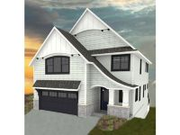 Home for sale: 5308 Candy Cove Trail S.E., Prior Lake, MN 55372