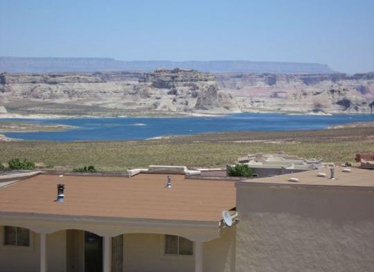 35 Greene Dr., Greenehaven, AZ 86040 Photo 2