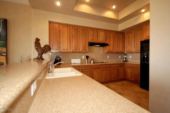 28990 N. White Feather Ln., Scottsdale, AZ 85262 Photo 8