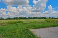 Home for sale: Lot 22 Us Hwy. 281, Stephenville, TX 76401